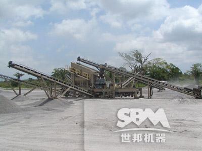 移动机制砂生产线型号齐全|移动机制砂生产线厂家地址联系方式