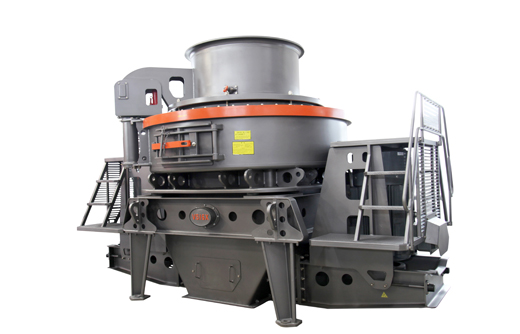 制砂生产线全套设备多少钱 卵石机制砂生产线价格 机制砂什么石头好
