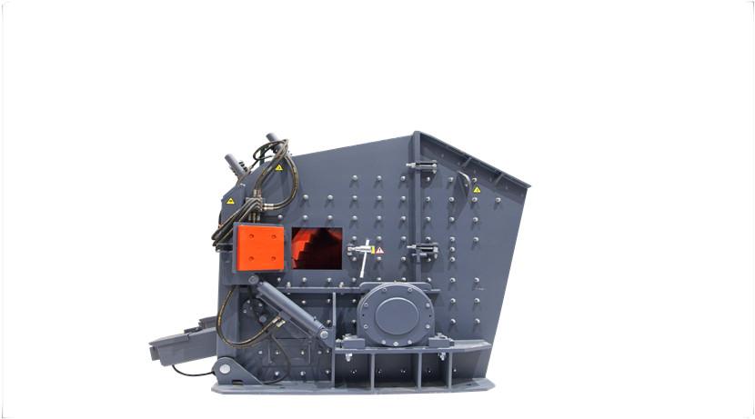 红砖破碎机械在安装轴承时需要注意的地方有哪些