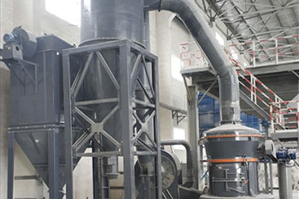 电解质块磨粉生产线|欧式梯形磨粉机|磨粉生产线设备