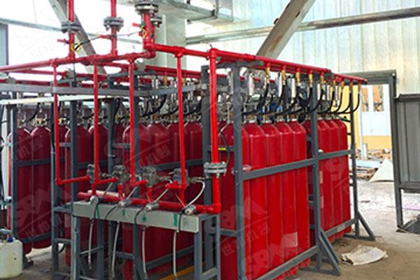 越南时产15吨烟煤磨粉线