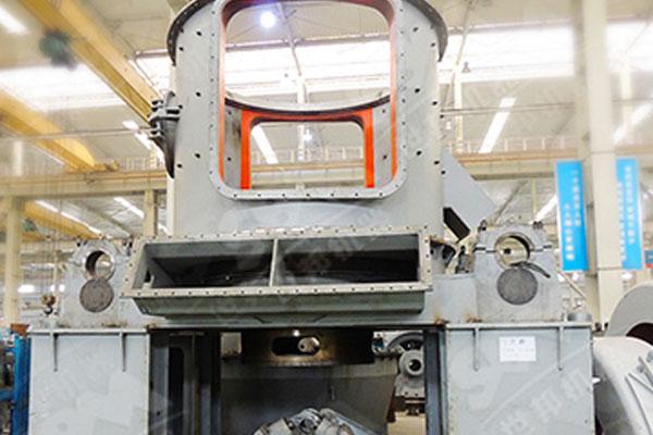 时产15吨煤磨粉生产线|LM磨煤机|磨粉机设备|磨煤机生产流程