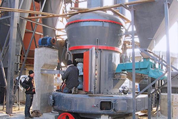 江苏石灰石磨粉生产线|石灰石磨粉机价格|石灰石磨粉成本|石灰石研磨机生产厂家