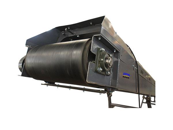 B系列带式输送机