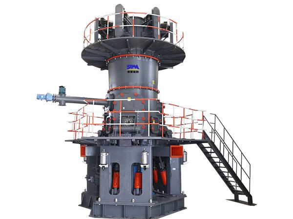 超细磨粉机|LUM超细立式磨粉机|石头细磨机器|磨的细的磨粉机